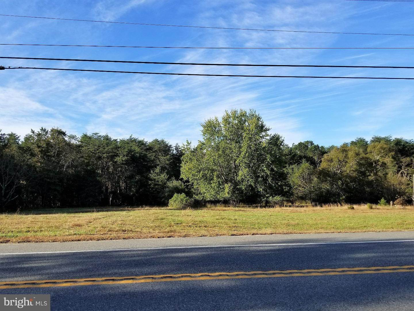 Land for Sale at Quinton, New Jersey 08302 United States