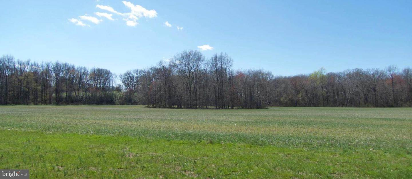 Land for Sale at Carneys Point, New Jersey 08069 United States