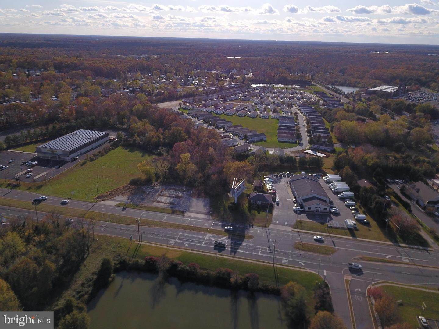 Property for Sale at Williamstown, New Jersey 08094 United States