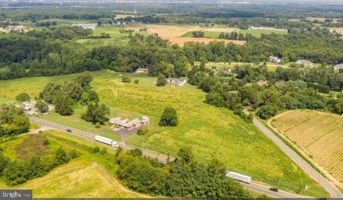 Property for Sale at Swedesboro, New Jersey 08085 United States