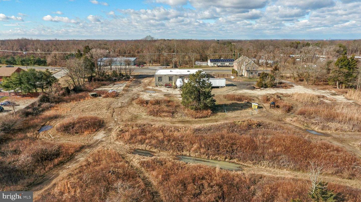 Land for Sale at Sewell, New Jersey 08080 United States