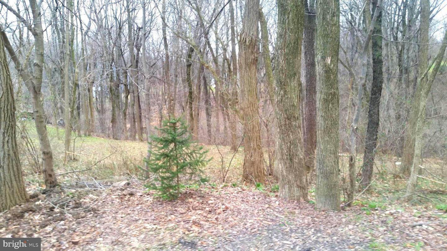 Land for Sale at Strasburg, Pennsylvania 17579 United States