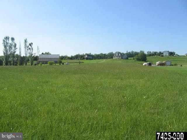 Land for Sale at Thomasville, Pennsylvania 17364 United States