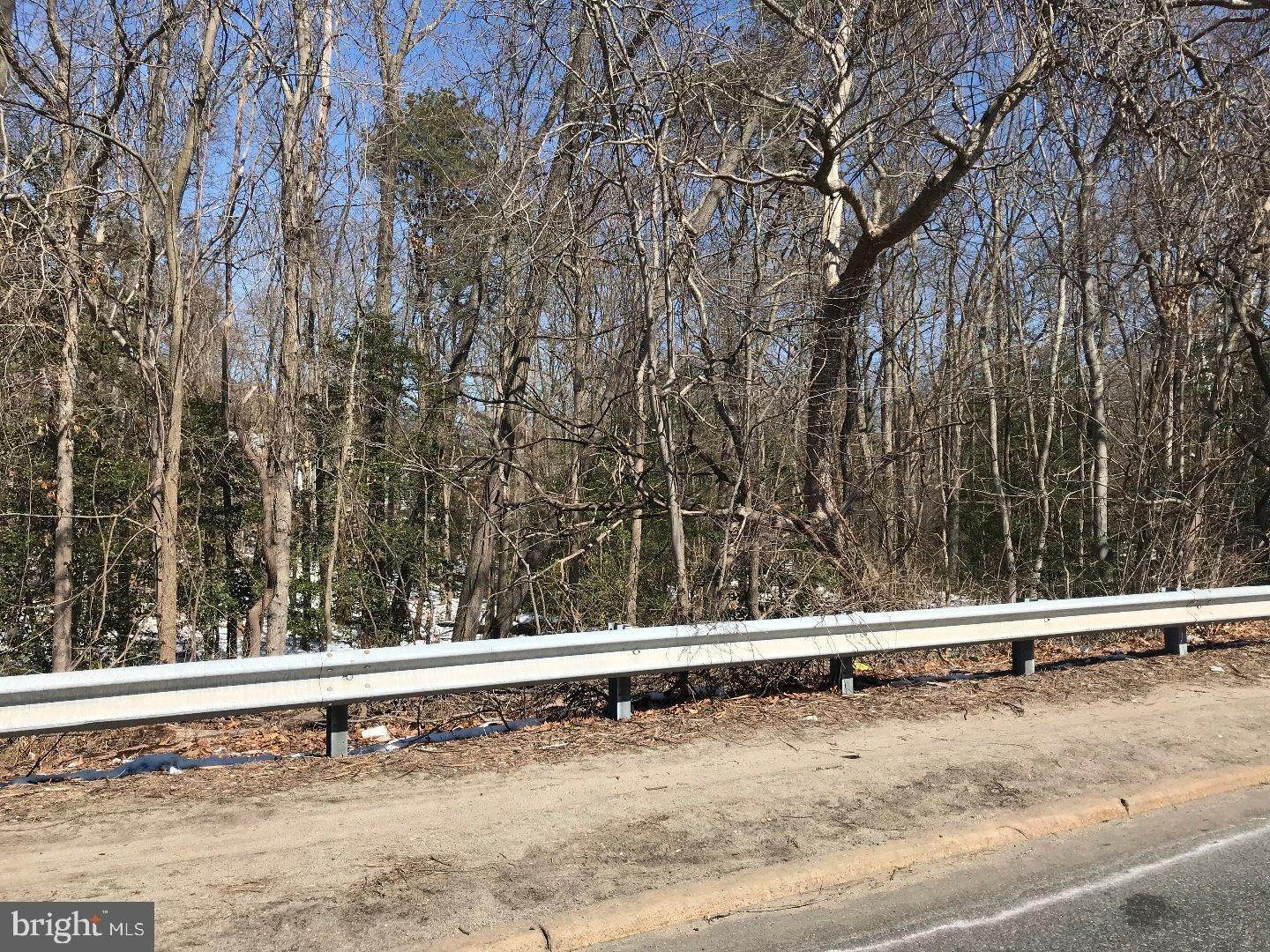 Land for Sale at Lindenwold, New Jersey 08021 United States