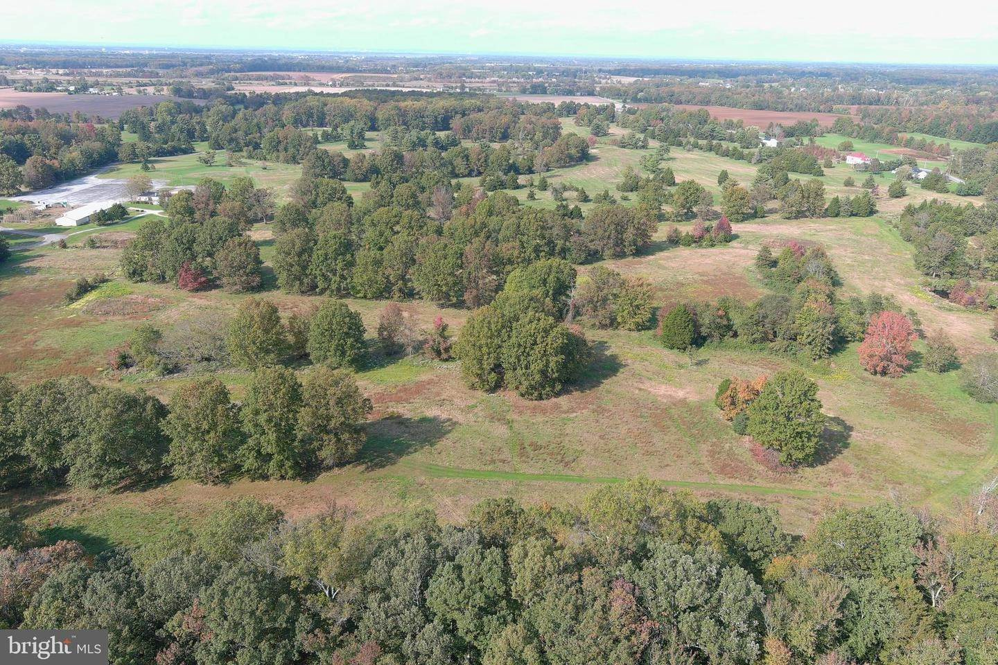 Land for Sale at Salem, New Jersey 08079 United States