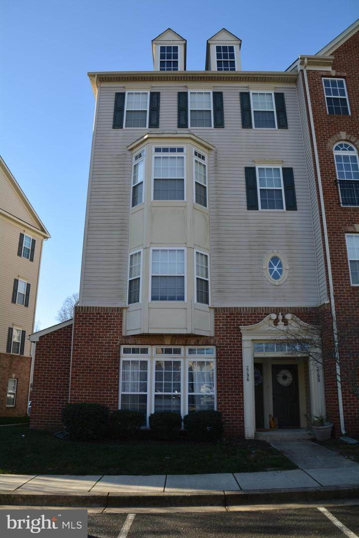 Single Family Homes -de Chesapeake Beach, Maryland 20732 Amerika Birleşik Devletleri