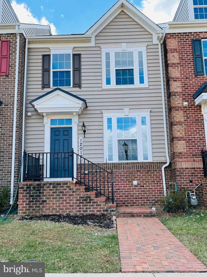 Single Family Homes bei Clarksburg, Maryland 20871 Vereinigte Staaten