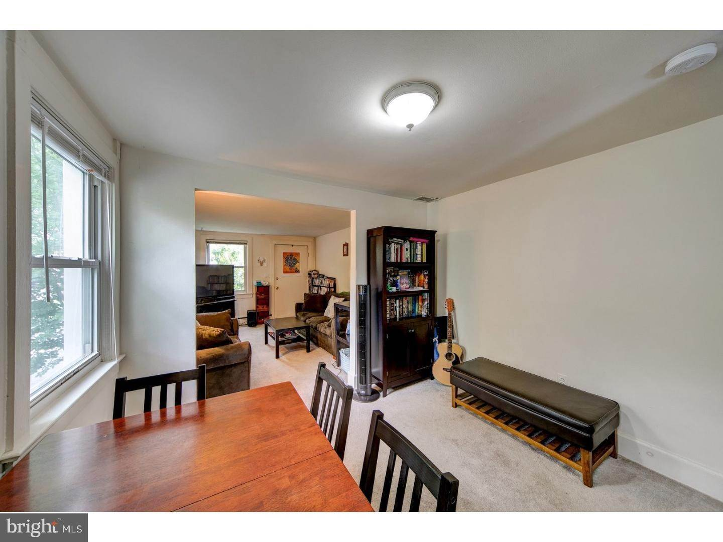 10. Duplex Homes for Sale at Pennington, New Jersey 08534 United States