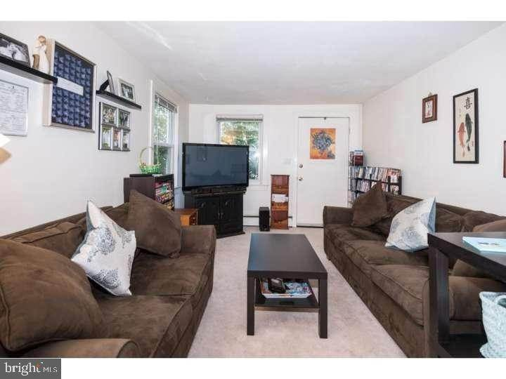 27. Duplex Homes for Sale at Pennington, New Jersey 08534 United States