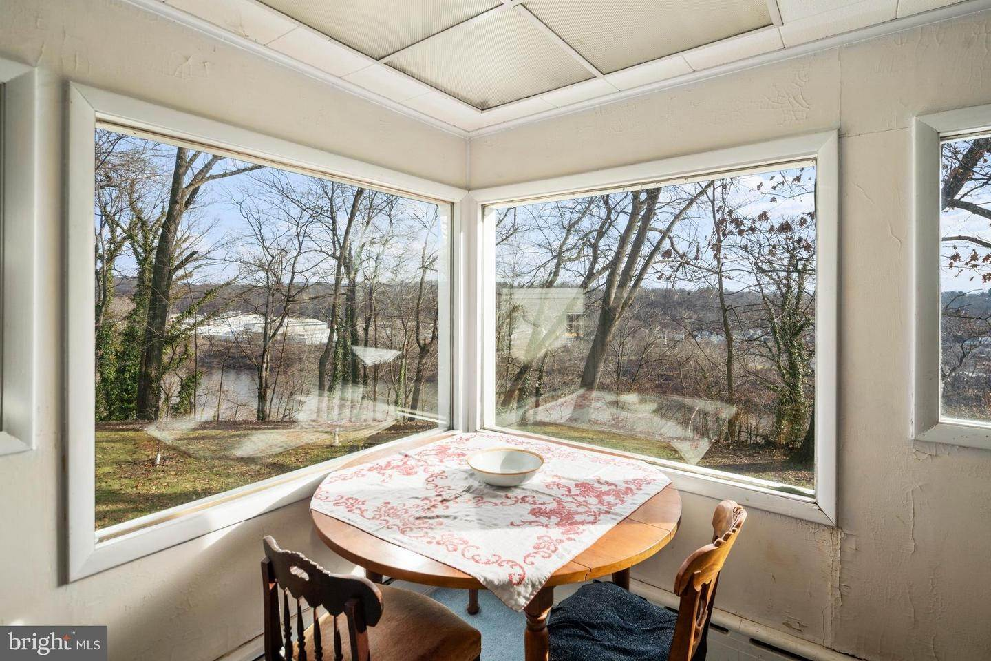 26. Single Family Homes for Sale at Easton, Pennsylvania 18042 United States