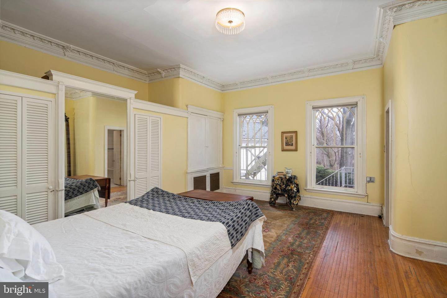 29. Single Family Homes for Sale at Easton, Pennsylvania 18042 United States