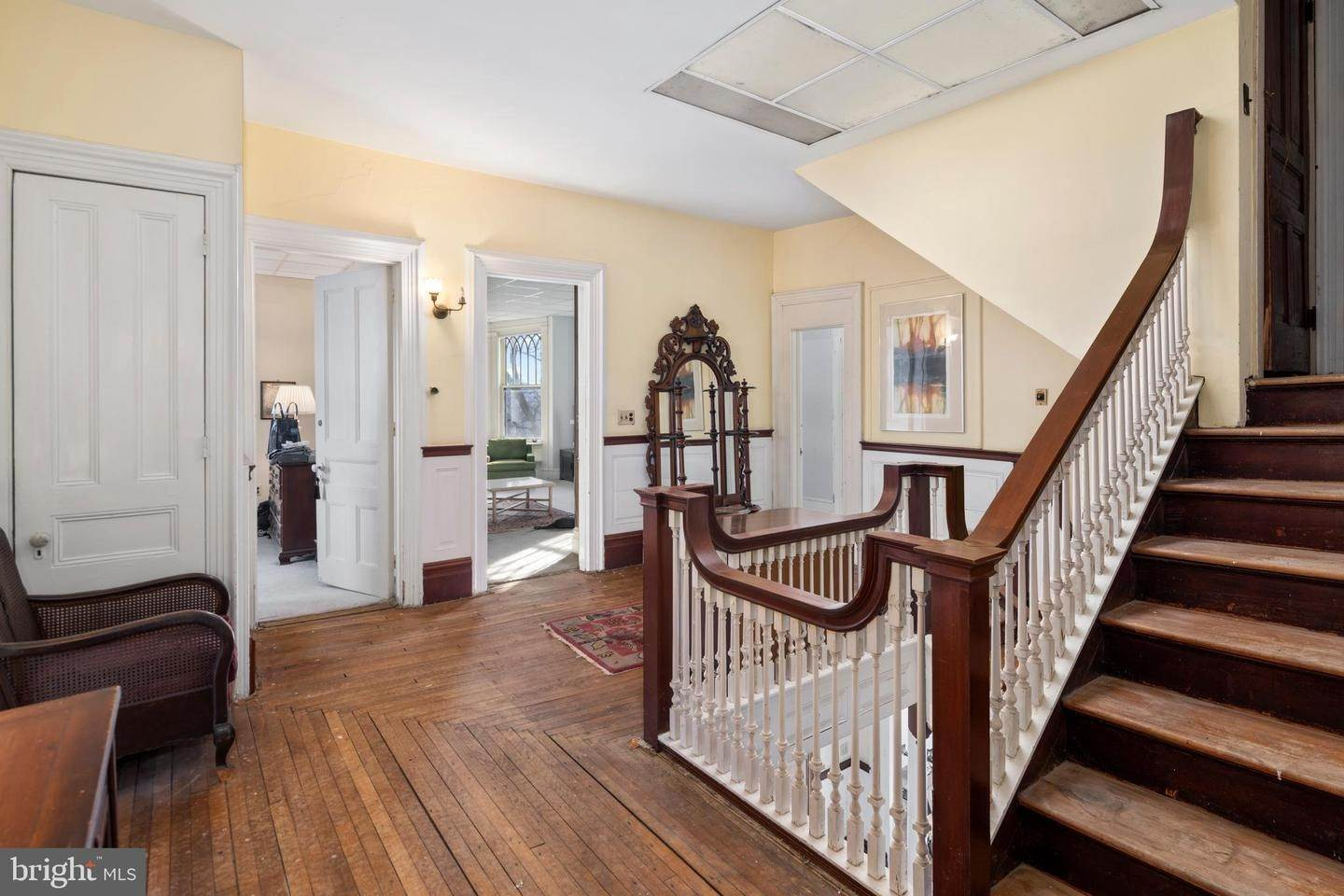 34. Single Family Homes for Sale at Easton, Pennsylvania 18042 United States