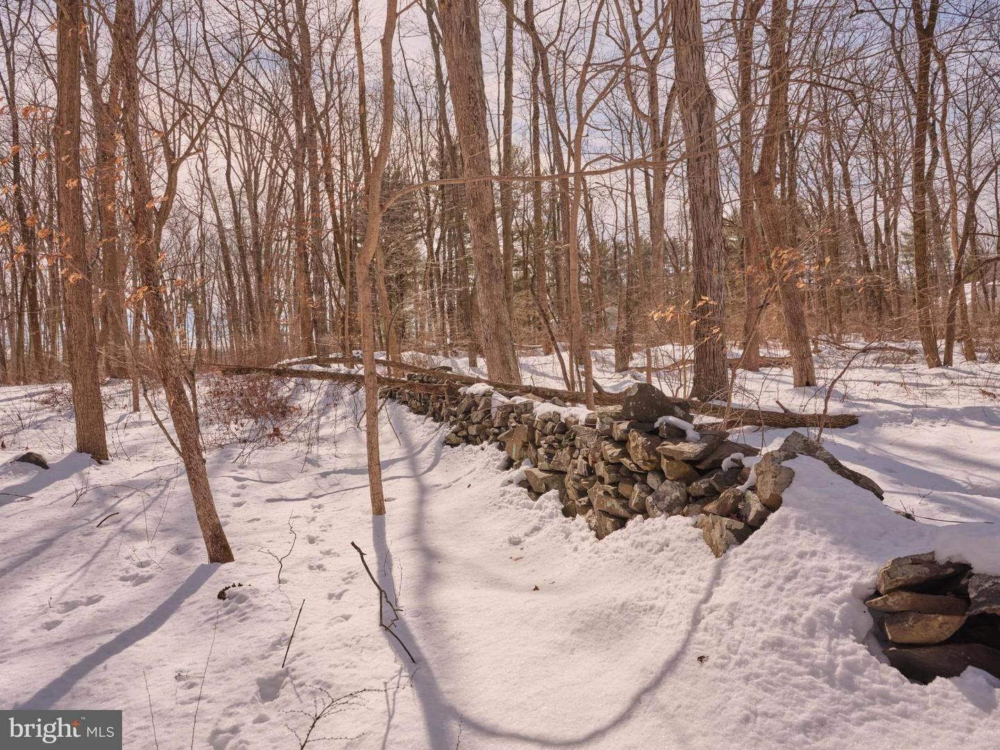 21. Land for Sale at Frenchtown, New Jersey 08825 United States