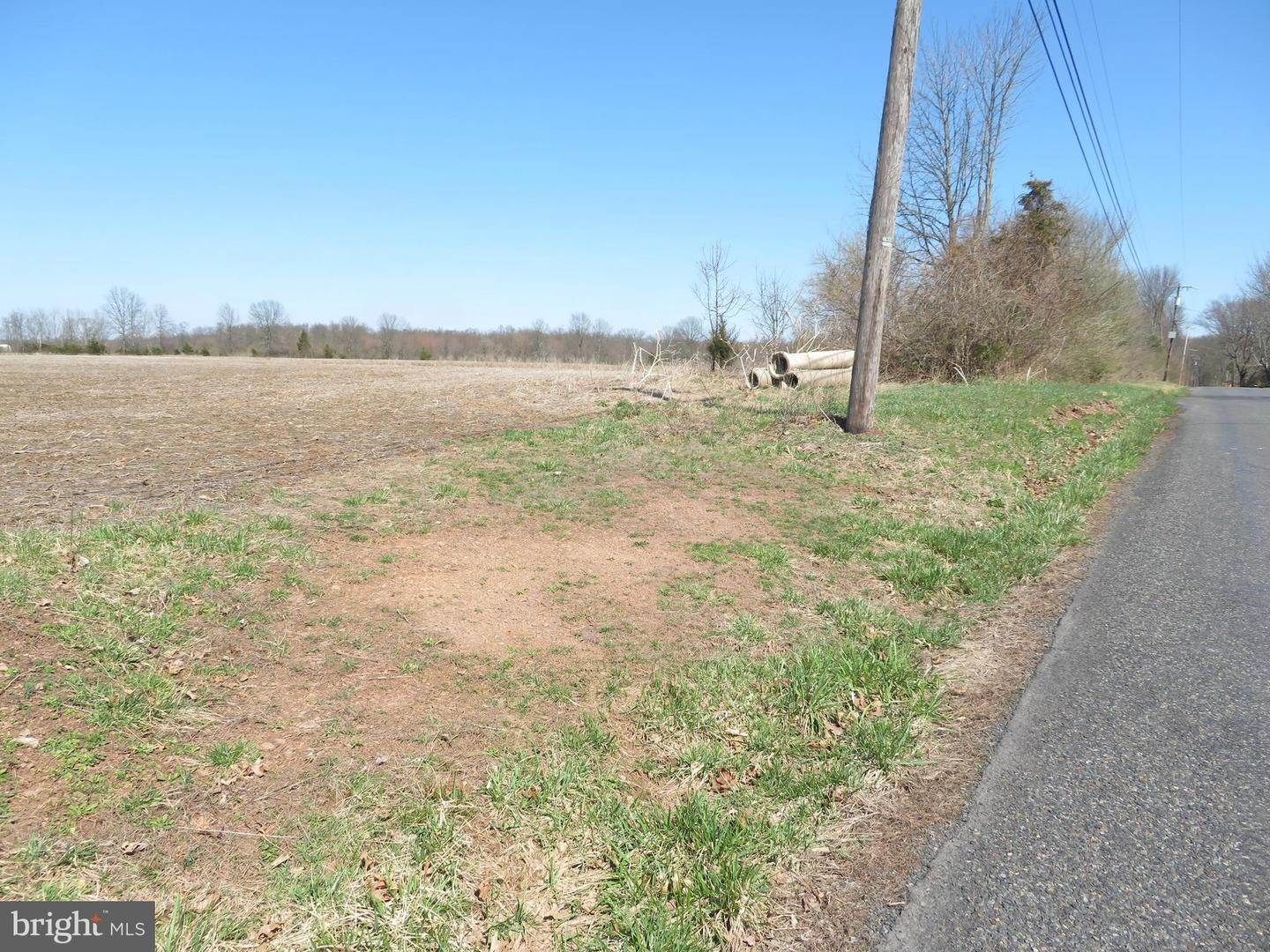 7. Land for Sale at Frenchtown, New Jersey 08825 United States