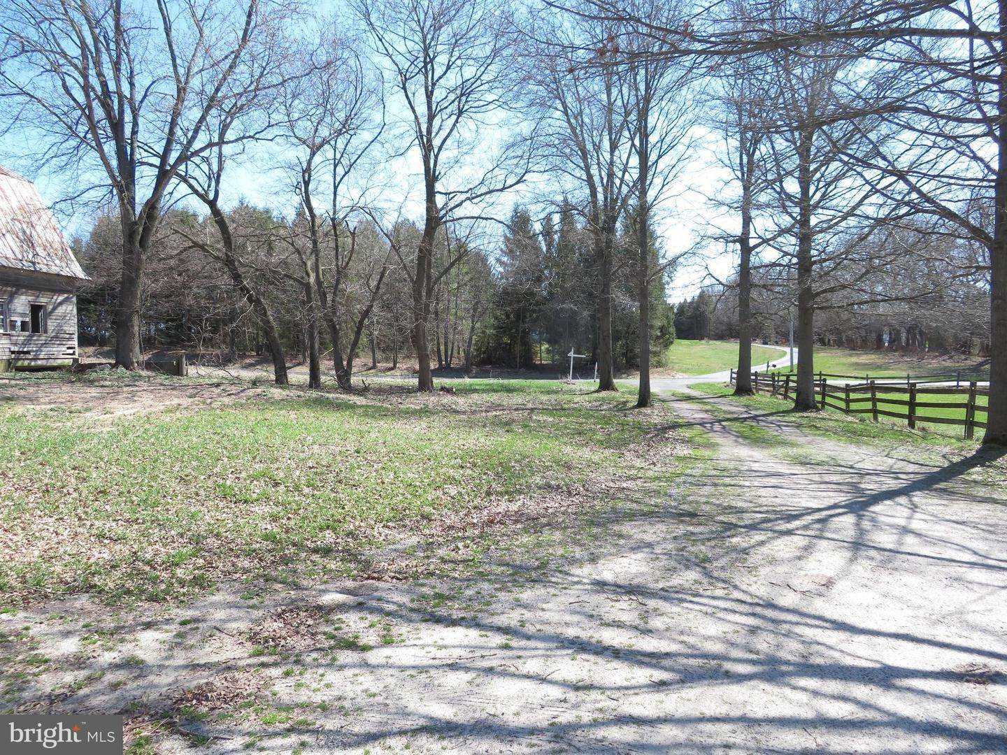 5. Land for Sale at Frenchtown, New Jersey 08825 United States