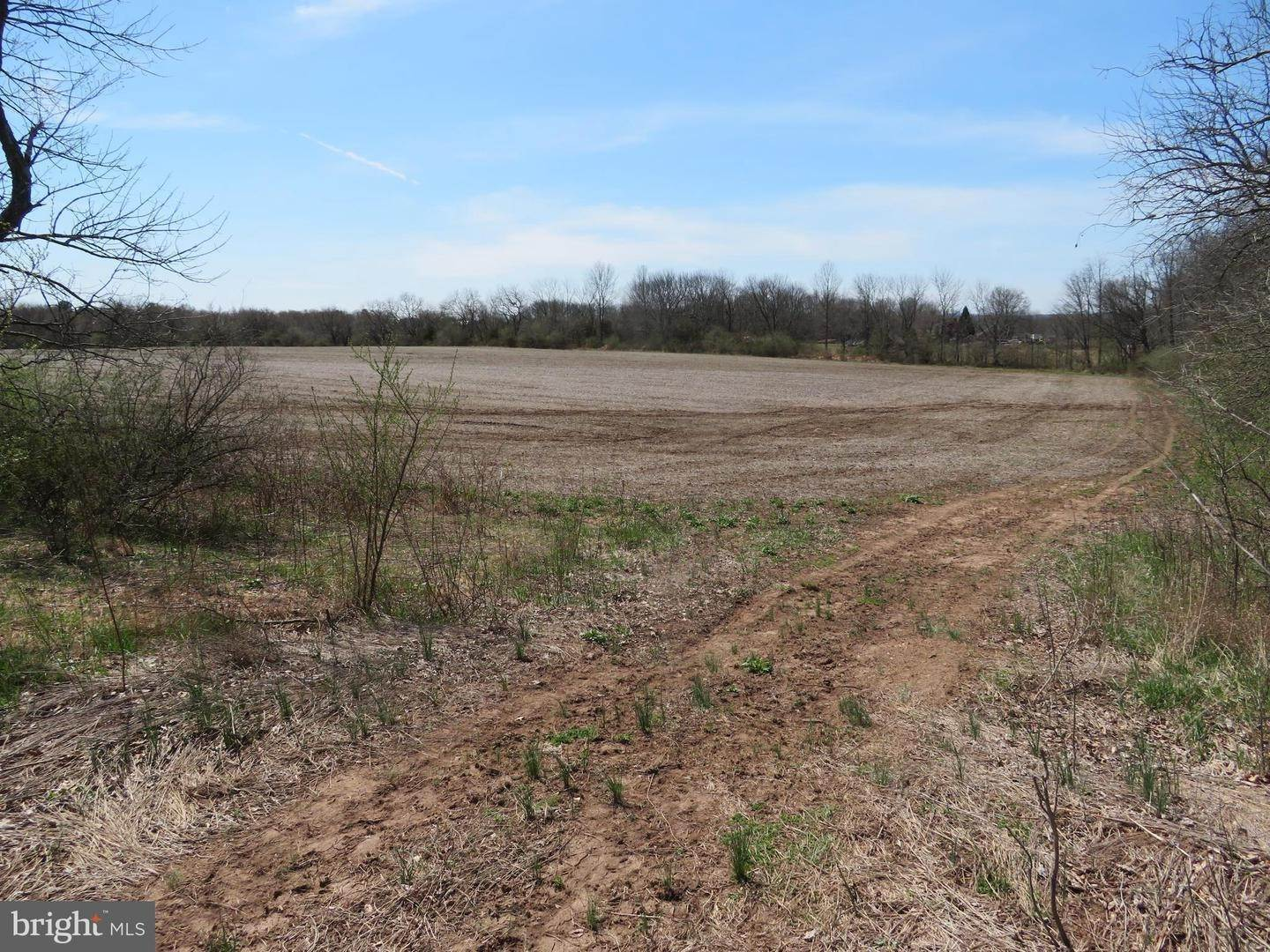 13. Land for Sale at Frenchtown, New Jersey 08825 United States