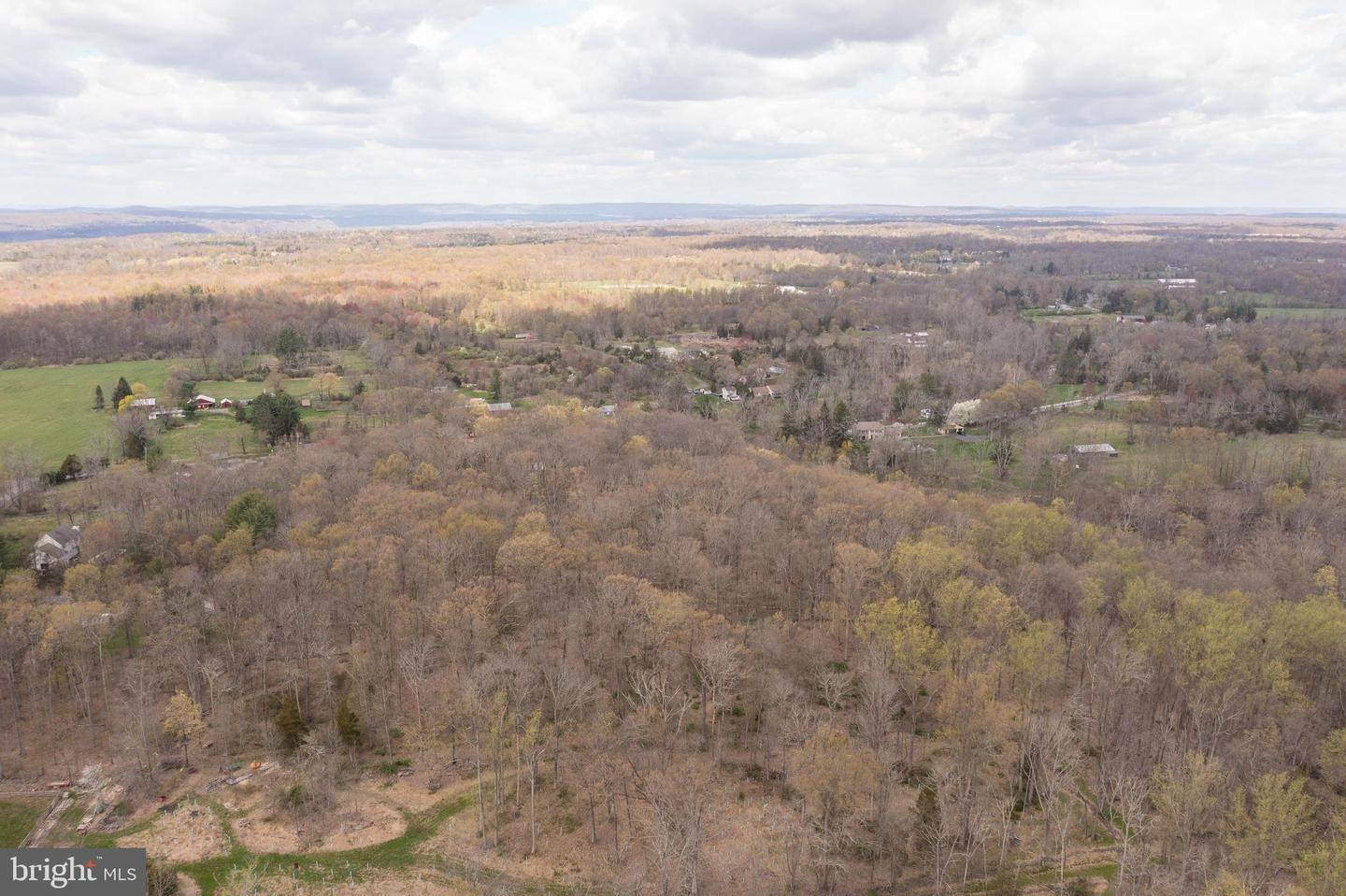 34. Land for Sale at Frenchtown, New Jersey 08825 United States