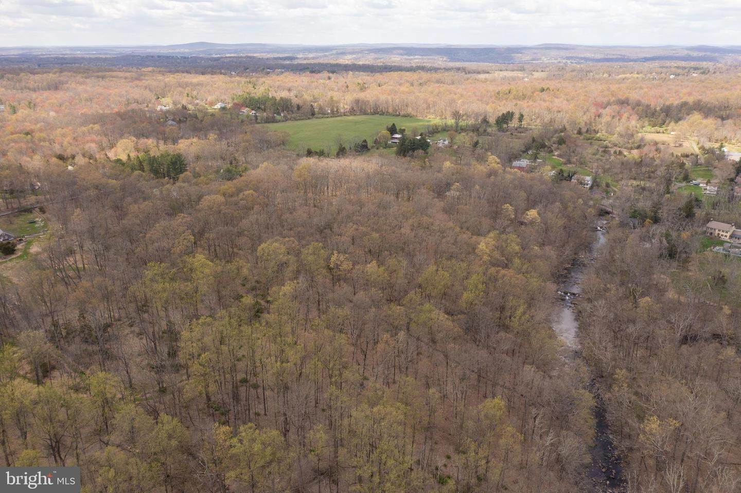 35. Land for Sale at Frenchtown, New Jersey 08825 United States