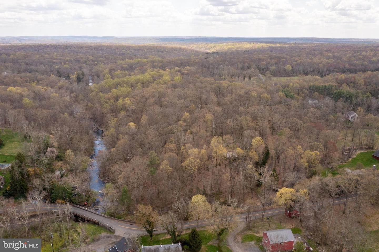 28. Land for Sale at Frenchtown, New Jersey 08825 United States