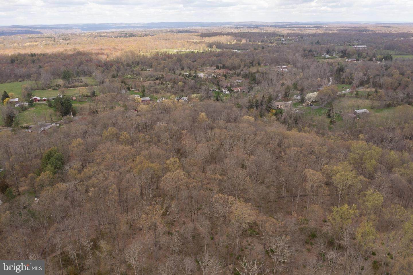 33. Land for Sale at Frenchtown, New Jersey 08825 United States