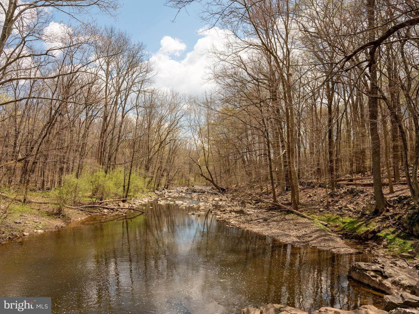 12. Land for Sale at Frenchtown, New Jersey 08825 United States