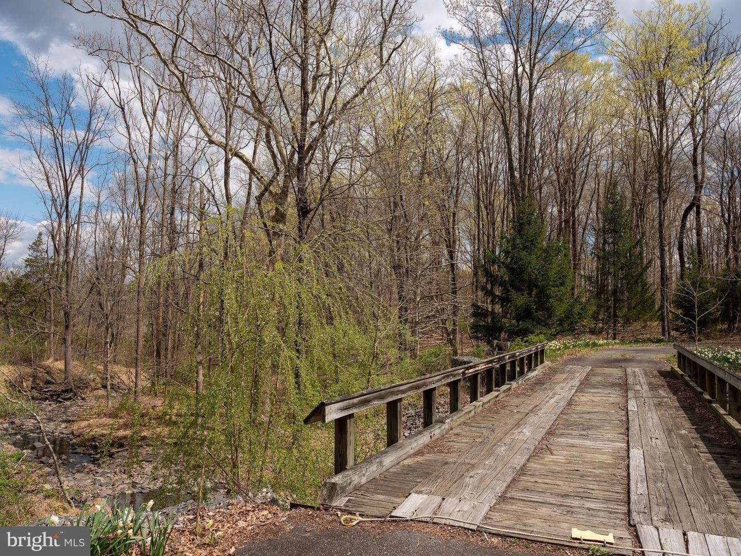 30. Land for Sale at Frenchtown, New Jersey 08825 United States