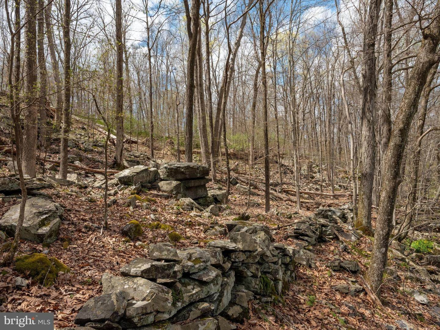 18. Land for Sale at Frenchtown, New Jersey 08825 United States
