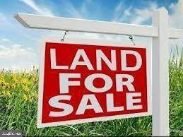 Land for Sale at Monroe Township, New Jersey 08831 United States