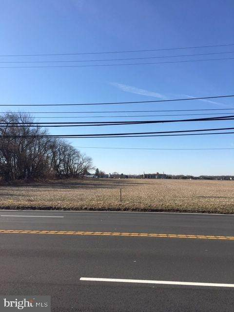 3. Land for Sale at East Windsor, New Jersey 08520 United States