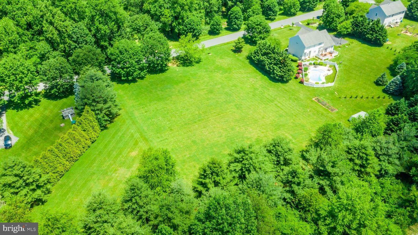 Land for Sale at Cooksville, Maryland 21723 United States
