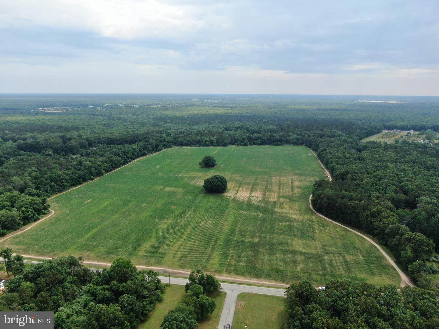 Land for Sale at Newfield, New Jersey 08344 United States