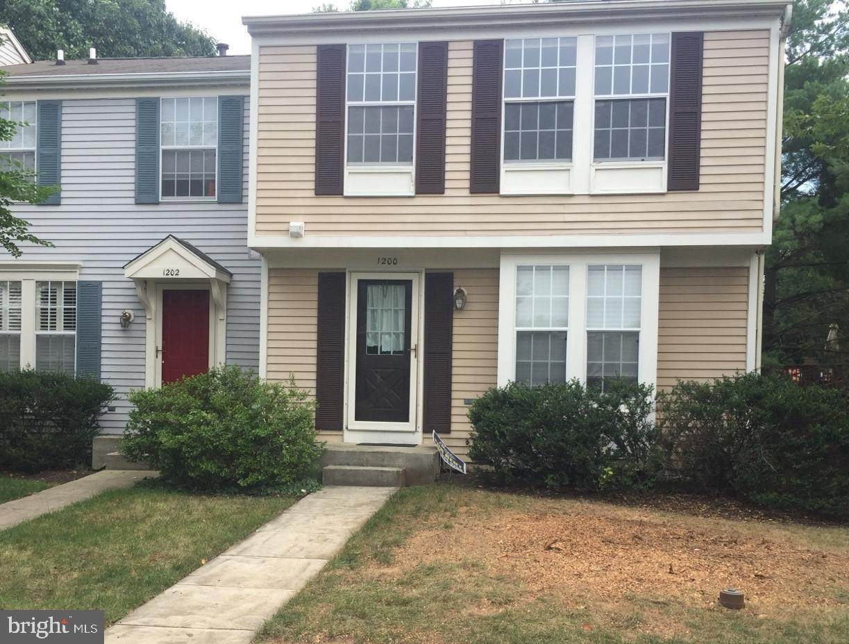 Single Family Homes om Arnold, Maryland 21012 Verenigde Staten