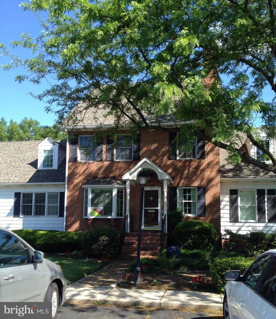 Single Family Homes en Easton, Maryland 21601 Estados Unidos