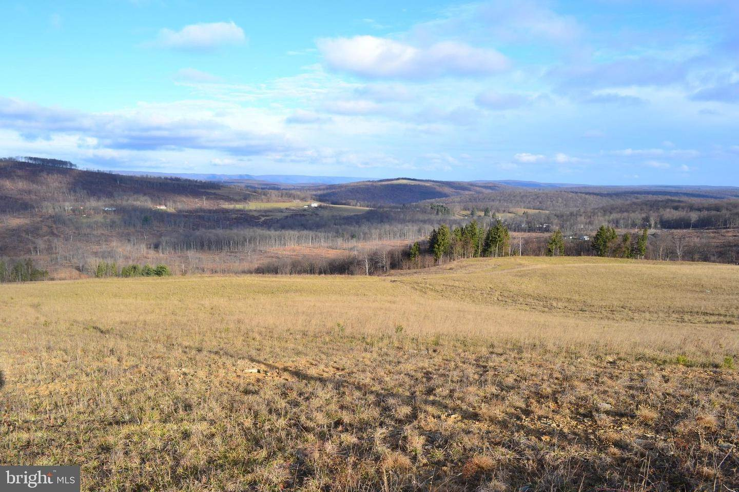Land for Sale at Six Mile Run, Pennsylvania 16679 United States