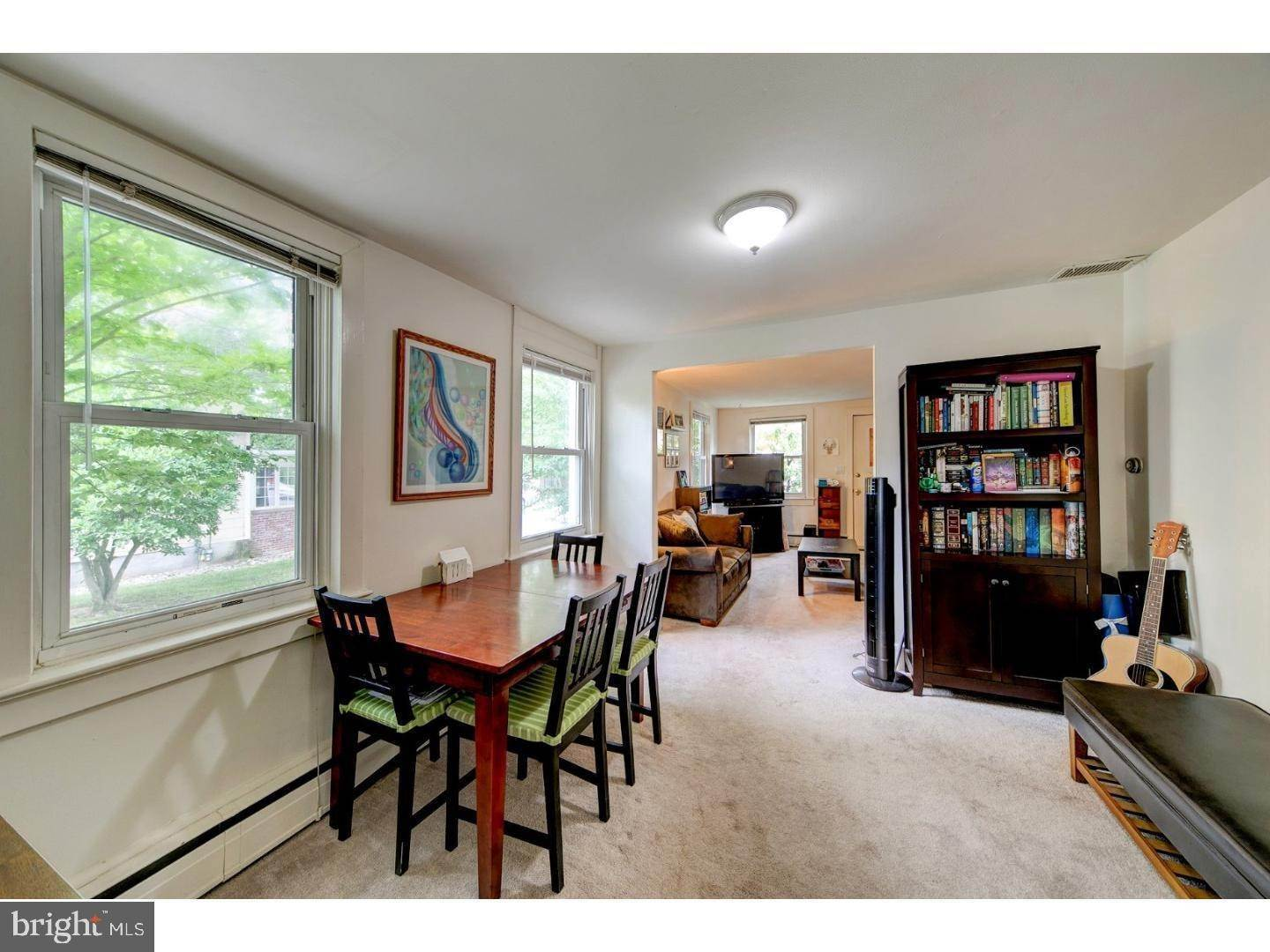 9. Duplex Homes for Sale at Pennington, New Jersey 08534 United States