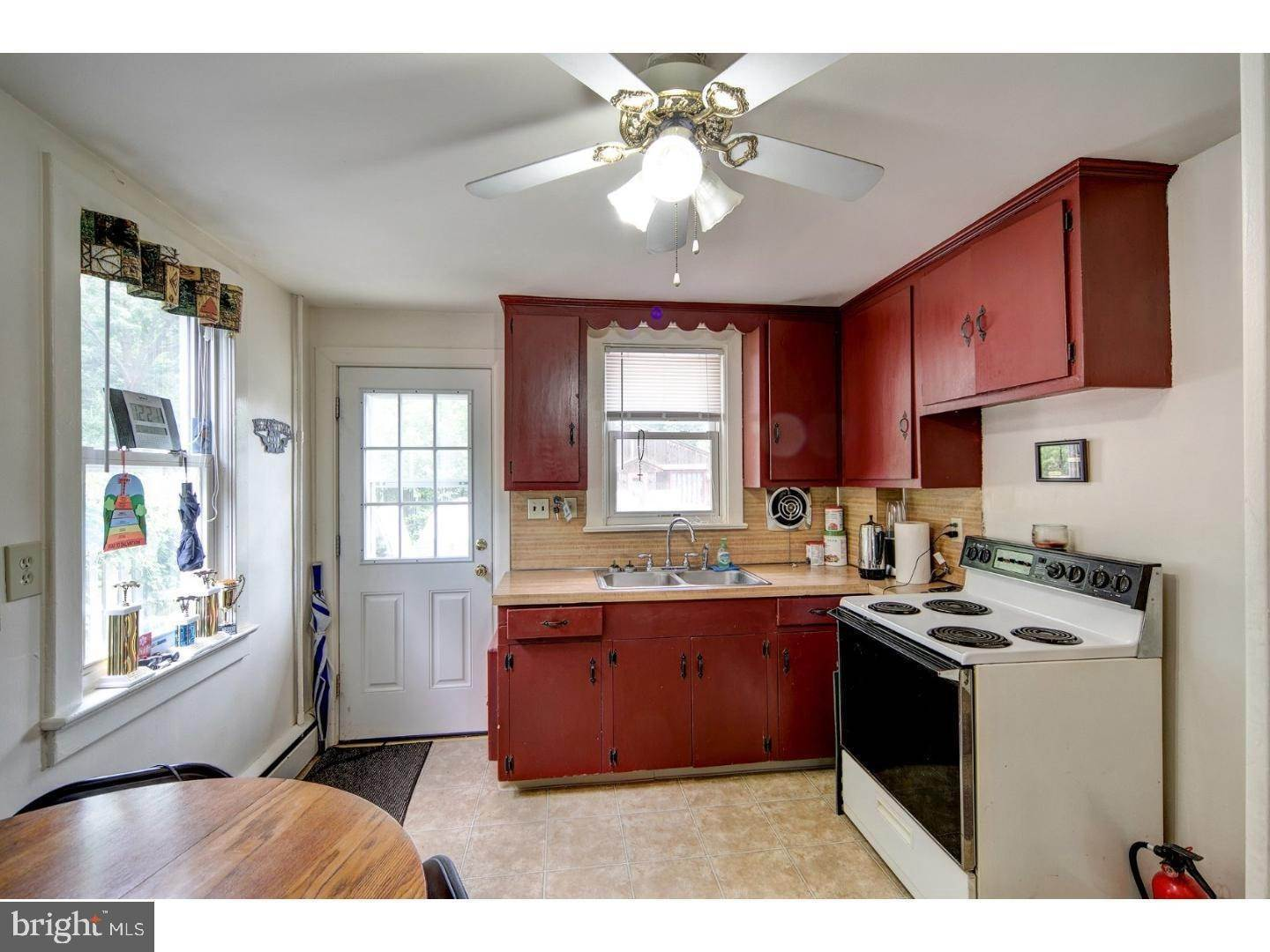 18. Duplex Homes for Sale at Pennington, New Jersey 08534 United States