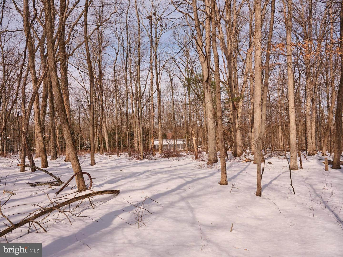 24. Land for Sale at Frenchtown, New Jersey 08825 United States