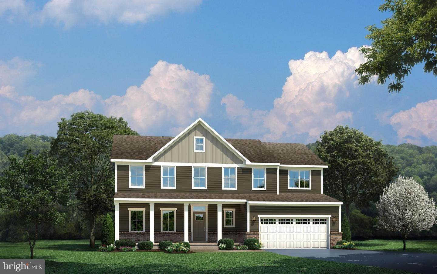Single Family Homes por un Venta en Columbia, Maryland 21045 Estados Unidos