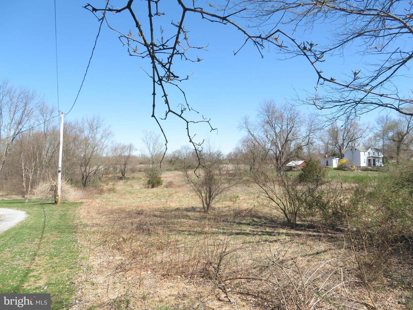4. Land for Sale at Frenchtown, New Jersey 08825 United States