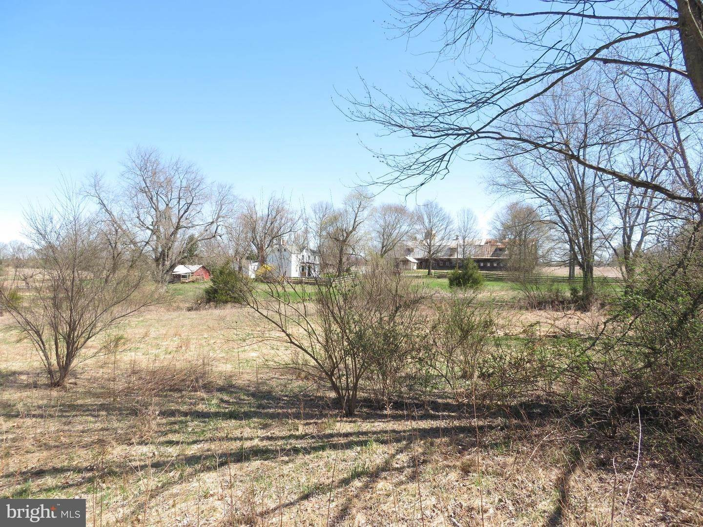 3. Land for Sale at Frenchtown, New Jersey 08825 United States