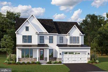 Single Family Homes por un Venta en Columbia, Maryland 21044 Estados Unidos