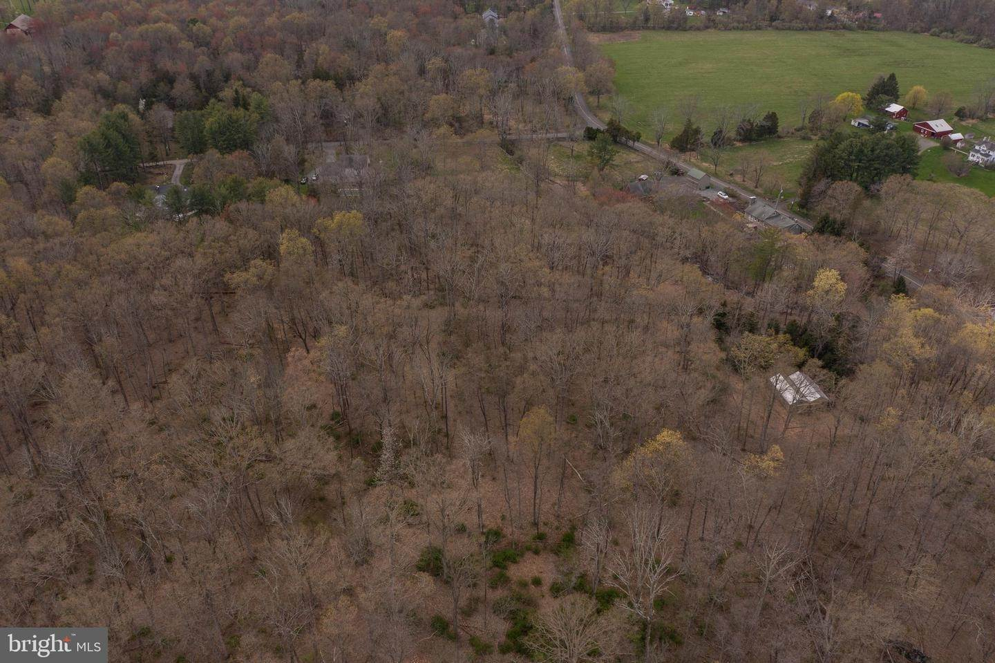 32. Land for Sale at Frenchtown, New Jersey 08825 United States