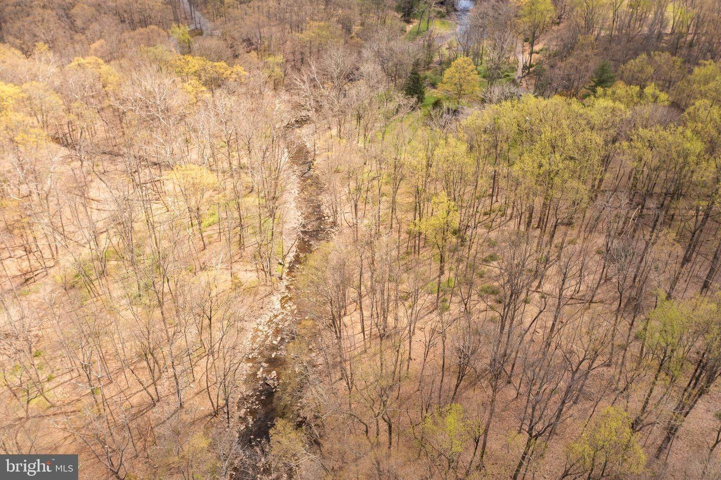 37. Land for Sale at Frenchtown, New Jersey 08825 United States