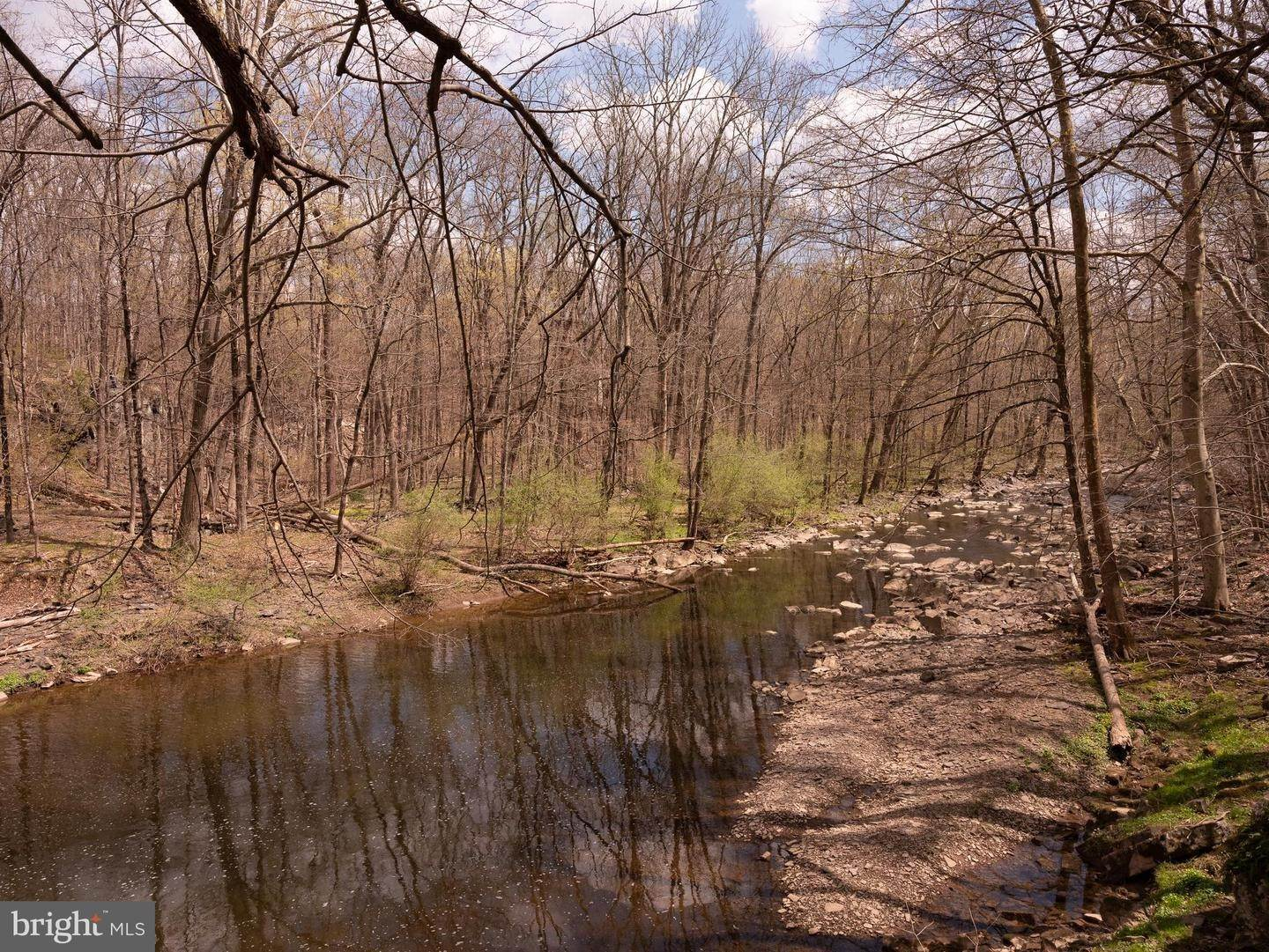 14. Land for Sale at Frenchtown, New Jersey 08825 United States