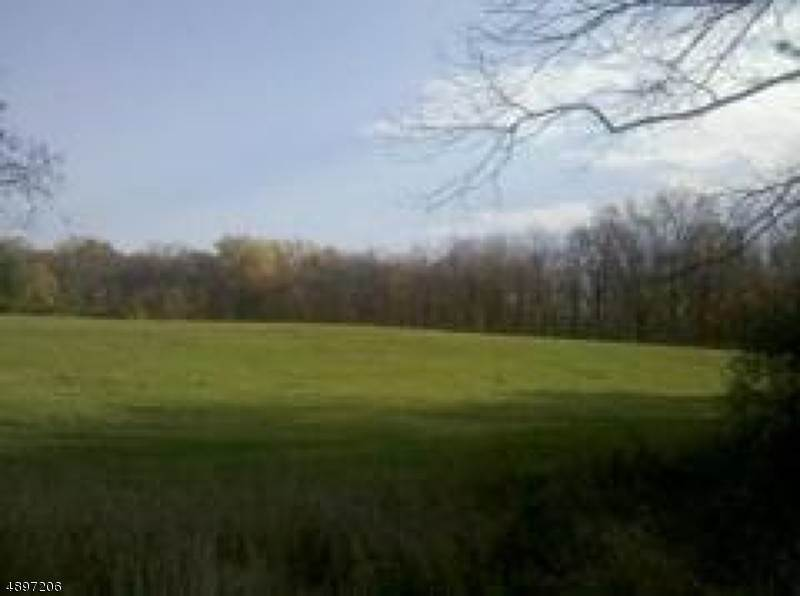 Land for Sale at Green Township, New Jersey 07860 United States