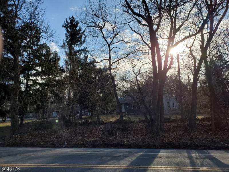 Land for Sale at Franklin, New Jersey 08873 United States