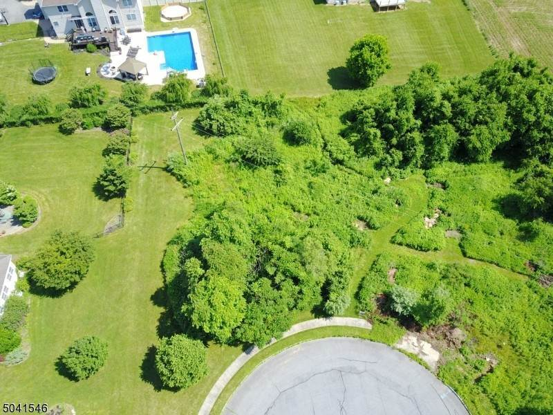 Land for Sale at Greenwich, New Jersey 08886 United States