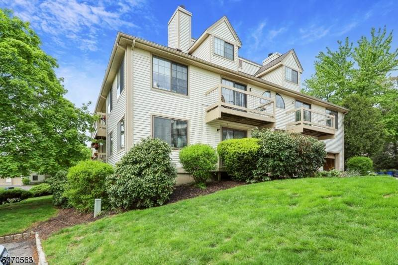 Condominio / Townhouse alle Bernards Township, New Jersey 07920 Stati Uniti