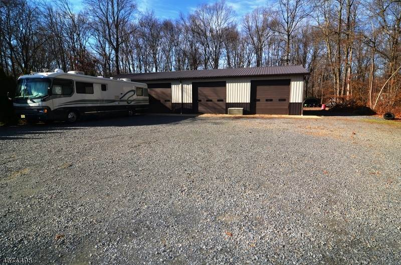 14. Commercial for Sale at Hopewell, New Jersey 08525 United States