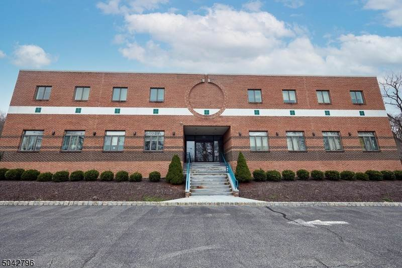 Commercial for Sale at Clinton, New Jersey 08801 United States